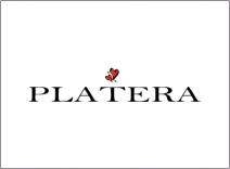 PLATERA