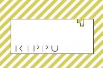 KIPPU