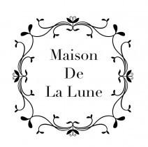 MaisonDeLaLune