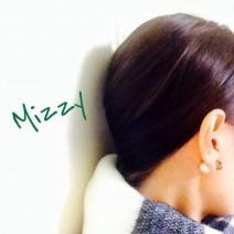 Mizzy
