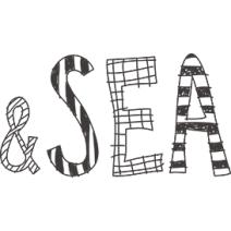& SEA