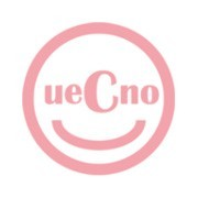 ueCno