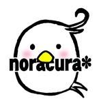 noracura*