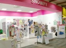 SNOWPY♡(スノウピー)