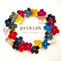 prikish