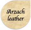 Arzach leather