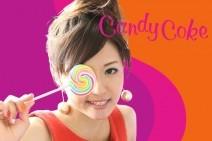 CandyCoke