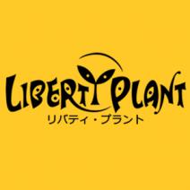 LIBERTY PLANT