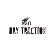 DAY TRACTION
