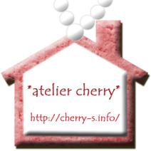 atelier cherry