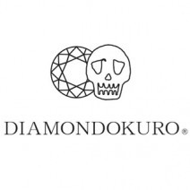 DIAMONDOKURO
