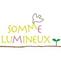 Somme-lumineux