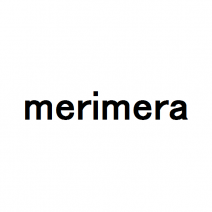 merimera