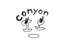 conyon