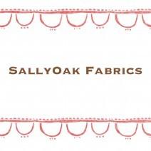 sallyoak