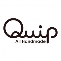 Quip_official