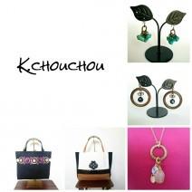 K.chouchou