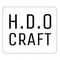 H.D.O CRAFT