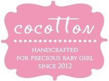 cocotton