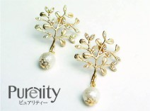 PUrerity-ピュアリティー