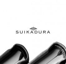 SUIKADURA