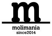 molimania
