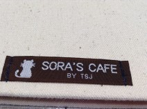 SORA'S CAFE
