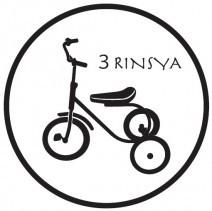 3rinsya
