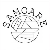 SAMOARE