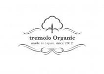 tremolo Organic