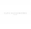 FUKU glassworks