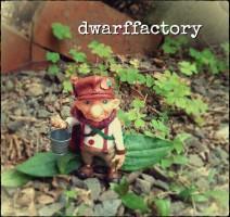 dwarffactory