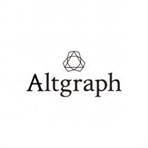 Altgraph