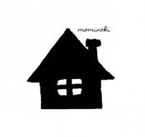 モミノキさん