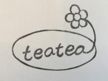 teatea