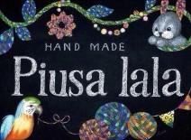 Piusa lala