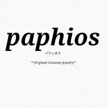paphios