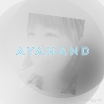 ayahand
