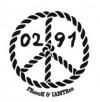 0291factory