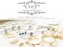 CreF+