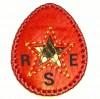 Red Shell ★ Egg