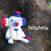 tetoteto