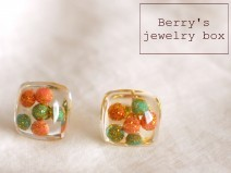Berry's