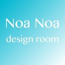 NoaNoaDesignRoom