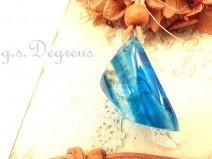 Degreus