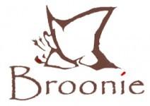Broonie