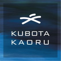 Kubota Kaoru