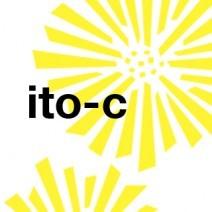 ito-c