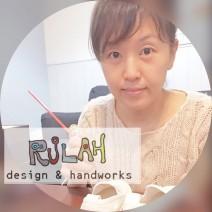 お絵描き屋 Rulah/ルーラー