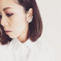 keiren's jewelry